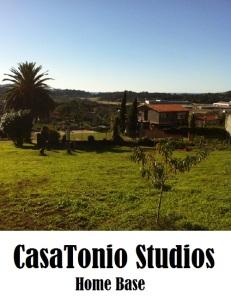 CasaTonio