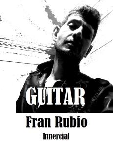 Fran Rubio
