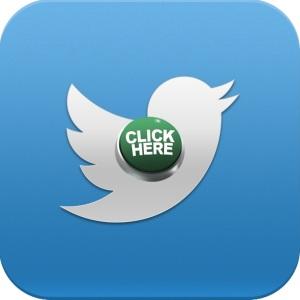 Twitter click